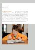 GYMNASTIQUE DU CERVEAU - Fit-4-Future - Page 6