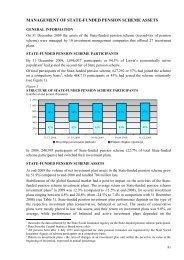 General Information - FKTK