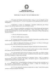 690 Assinado em 17/11/2011 - Funasa