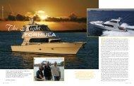 Click here for original PDF - Formula Cruisers
