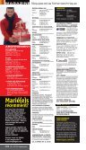 Télécharger le pdf - Fugues - Page 7