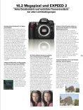 Nikon D7000 Prospekt - Foto Basler Aarau - Page 5