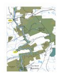 Lehigh River Water Trail – Northern Section - Pennsylvania Fish and ... - Page 4