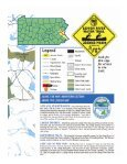 Lehigh River Water Trail – Northern Section - Pennsylvania Fish and ... - Page 5