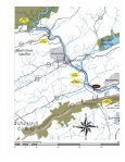 Lehigh River Water Trail – Northern Section - Pennsylvania Fish and ... - Page 6