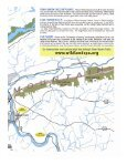 Lehigh River Water Trail – Northern Section - Pennsylvania Fish and ... - Page 7