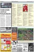 Aurich - E-Paper - Emder Zeitung - Page 2