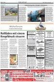 Aurich - E-Paper - Emder Zeitung - Page 5