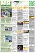 Aurich - E-Paper - Emder Zeitung - Page 6