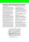 Energistatistik 2006 - Page 3