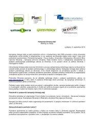 Biefing za medije_Ukrepaj zdaj zakon.pdf - Focus, društvo za ...