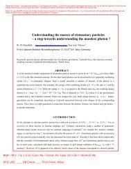2011 SPIE Proc 8121.15