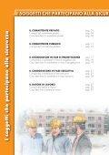 Le figure della sicurezza nei cantieri edili. - Sorgato Architettura - Page 4