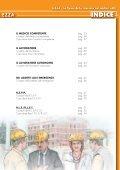 Le figure della sicurezza nei cantieri edili. - Sorgato Architettura - Page 5