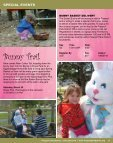 SPeCIAL eVenTS - Freeport Park District - Page 4