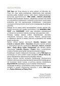 katalog odmian kukurydzy 2013 - FiN Agro Polska - Page 3