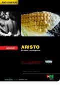 katalog odmian kukurydzy 2013 - FiN Agro Polska - Page 4