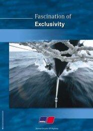 Exclusivity - Agentur FreyGeist