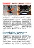 Sicherheitsbrief 29 - Deutscher Feuerwehrverband - Seite 5