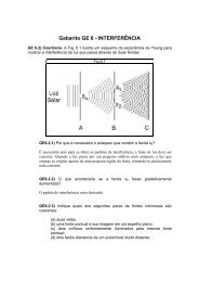 Guia de Estudo 6