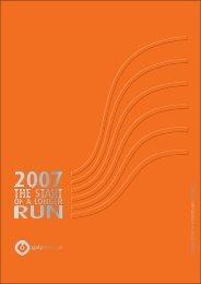 Annual Report 2007 Download pdf, 3MB - Galp Energia