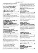 основные рубрики - Page 5