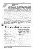 espo 4 - La Esperanta Gazetejo - Page 2