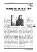 espo 4 - La Esperanta Gazetejo - Page 3