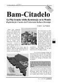 espo 4 - La Esperanta Gazetejo - Page 5