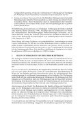 file - FZK - Page 2