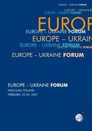 wnetrze Ukraina 3vers. - Economic Forum