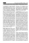 Vollversion (6.59 MB) - Forschungsjournal Soziale Bewegungen - Page 7