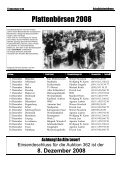 Magazin - FunWithMusic - Seite 4