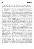 Magazin - FunWithMusic - Seite 5