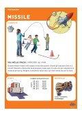 Postazioni giornata sportiva - Fit-4-Future - Page 4