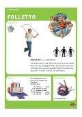 Postazioni giornata sportiva - Fit-4-Future - Page 5