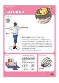 Postazioni giornata sportiva - Fit-4-Future - Page 6
