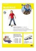 Postazioni giornata sportiva - Fit-4-Future - Page 7