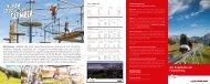 Flyer FLOOMZER_CLiiMBER 2013 (PDF) - Flumserberg