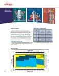 API 610 (VS1) Vertical Line Shaft Multistage Process ... - Flowserve - Page 6