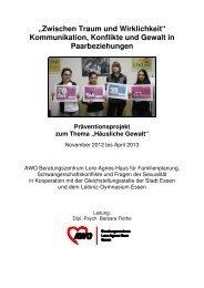 Doku 10.04.13neu - Frauenportal Essen