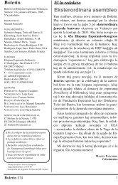 Elŝuti la gazetan numeron ĉe gazetejo.org (pezo: 2.1 Mb)