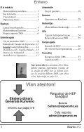 Elŝuti la gazetan numeron ĉe gazetejo.org (pezo: 2.1 Mb) - Page 2