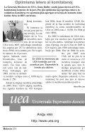 Elŝuti la gazetan numeron ĉe gazetejo.org (pezo: 2.1 Mb) - Page 3