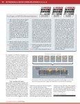 VVV WLAN - ADN - Seite 6