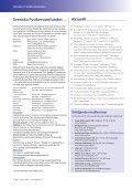 Fysik och liv - Svenska Fysikersamfundet - Page 2