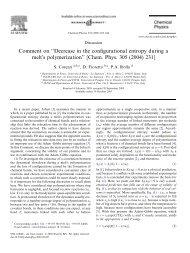 PDF (119 KB) - Fisica