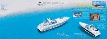 SUNSPORT04cover XLOP - Formula Boats