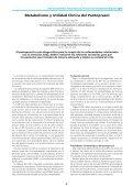 Trastornos del Aparato Digestivo (V) Trastornos del ... - Gador SA - Page 2