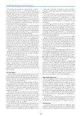 Trastornos del Aparato Digestivo (V) Trastornos del ... - Gador SA - Page 3